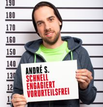 André S.